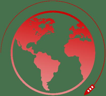 Valuing vessels around the world